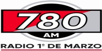 Radio 1° de Marzo
