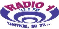 Radio 1 Albania