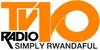 Radio 10 FM Rwanda