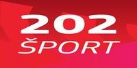 Radio 202 Šport