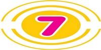 Radio 7 Albania