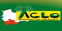 Radio Aclo