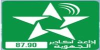 Radio Agadir