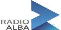 Radio Alba