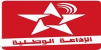 Radio Alidaa Alwatania
