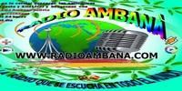 Radio Red Ambaná
