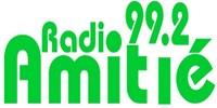 Radio Amitié