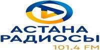 Radio Astana