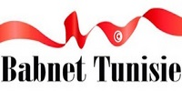 Radio Babnet Tunisie