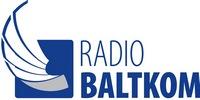 Radio Baltkom
