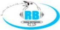 Radio Botswana 1