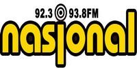 Radio Brunei Nasional FM