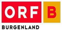 Radio Burgenland