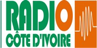 Radio Côte d'Ivoire