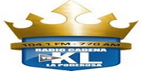 Radio Cadena YSKL