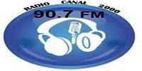 Radio Canal 2000