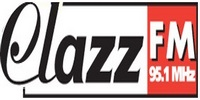 Radio Clazz