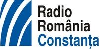 Radio Constanța