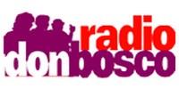 Radio Don Bosco