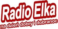 Radio Elka