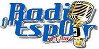 Radio Espoir Martinique
