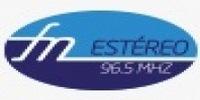 Radio FM Estéreo