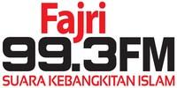 Radio Fajri FM
