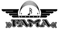 Radio Fama Tetovë