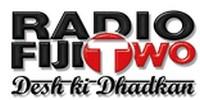 Radio Fiji Two