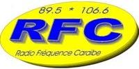Radio Fréquence Caraïbes
