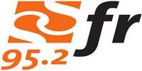 Radio Frisson