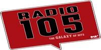 Radio Galaxy Malta