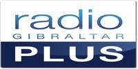 Radio Gibraltar PLUS AM