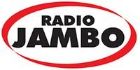 Radio Jambo