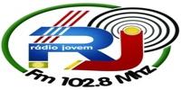Radio Jovem Bissau