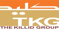 Radio Killid