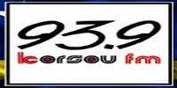 Radio Korsou FM