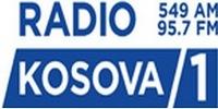 Radio Kosovo 1