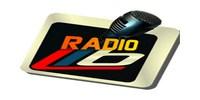 Radio LIB