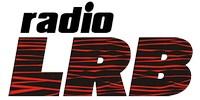 Radio LRB
