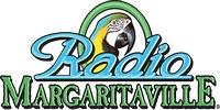 Radio Margaritaville