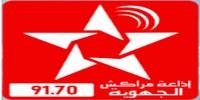 Radio Marrakech