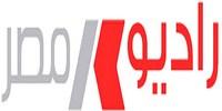 Radio Masr