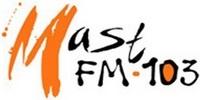 Radio Mast FM