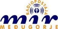 Radio Međugorje