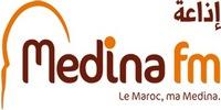 Radio Medina Fm Maroc