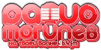 Radio Mogilev