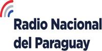 Radio Nacional del Paraguay Asunción 920 AM