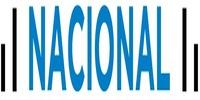 Radio Nacional Perito Moreno