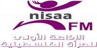 Radio Nissa